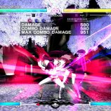 Скриншот Under Night In-Birth Exe:Late