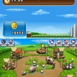 Скриншот Farm Frenzy: Animal Country