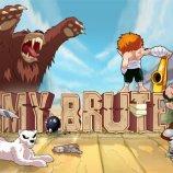 Скриншот My Brute