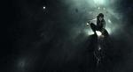 THQ Nordic анонсировала переосмысление серии хорроров Black Mirror. - Изображение 5