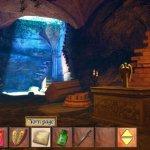 Скриншот The Secret of Raven Rock – Изображение 1