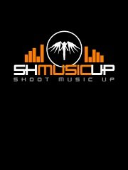 Обложка SHMUSICUP: Shoot Music Up
