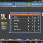 Скриншот Handball Manager 2010 – Изображение 34