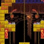 Скриншот Tiny Barbarian DX – Изображение 9
