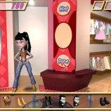 Скриншот Bratz: Rock Angelz