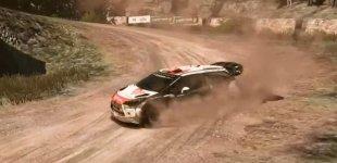 WRC 5. Новые машины