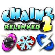 Обложка Chainz 2 Relinked
