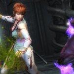 Скриншот Ninja Gaiden 3: Razor's Edge - Kasumi – Изображение 8