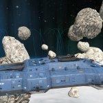 Скриншот Codename: Rogue Fleet – Изображение 10