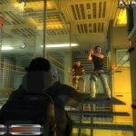 Скриншот Soldier Elite: Zero Hour – Изображение 25