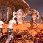 Скриншот Serious Sam VR: The Last Hope – Изображение 6