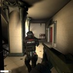 Скриншот SWAT 4 – Изображение 18