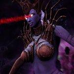 Скриншот Dungeons & Dragons Online – Изображение 88