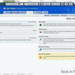 Скриншот Football Manager 2010 – Изображение 22