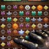 Скриншот Cruel Jewels