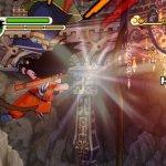 Скриншот Dragon Ball: Revenge of King Piccolo – Изображение 60