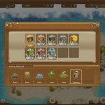 Скриншот Lagoonia – Изображение 12
