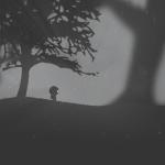 Скриншот The Lens – Изображение 1