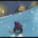 Скриншот MySims Racing