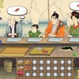 Скриншот Samurai Last Exam – Изображение 5