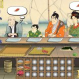 Скриншот Samurai Last Exam