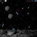Скриншот Colony Defender 2154 – Изображение 7
