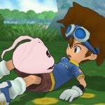 Скриншот Digimon Adventure – Изображение 24