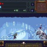 Скриншот Deep Dungeons of Doom