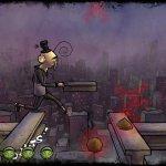 Скриншот Depri-Horst: The Miserable Mailman – Изображение 9