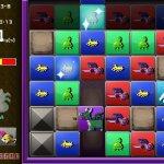 Скриншот No Heroes Allowed: No Puzzles Either! – Изображение 55