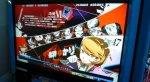 Анонсировано продолжение Persona 4 Arena. - Изображение 2