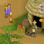 Скриншот Avatar: The Last Airbender – Изображение 36