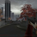 Скриншот Метатрон