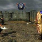 Скриншот Deadliest Warrior: Ancient Combat – Изображение 3