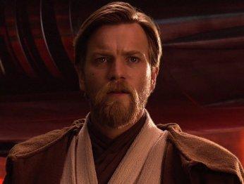Еслибы Оби-Ван был русским: лучшие мемы онациональных стереотипах