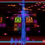 Скриншот Super Crossfighter