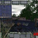 Скриншот ALFA: аntiterror – Изображение 80