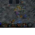 Скриншот Dark Blood – Изображение 2