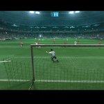 Скриншот UEFA Champions League 2004-2005 – Изображение 3
