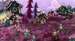 EVE Online и еще 2 события из истории игровой индустрии - Изображение 7