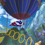 Скриншот Nights: Journey of Dreams – Изображение 3
