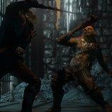 Скриншот Heroes Never Die – Изображение 9