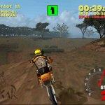 Скриншот Paris-Dakar Rally – Изображение 3
