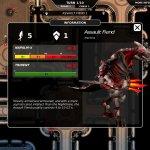 Скриншот Legions of Steel – Изображение 5