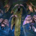 Скриншот Guild Wars 2: Heart of Thorns – Изображение 15