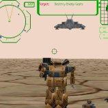 Скриншот Heavy Gear