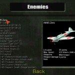 Скриншот Gunner 2 – Изображение 11