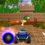 Скриншот HyperBall Racing – Изображение 47
