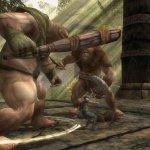 Скриншот Dungeons & Dragons Online – Изображение 284