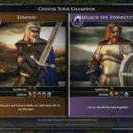 Скриншот Elemental: Fallen Enchantress - Legendary Heroes – Изображение 8